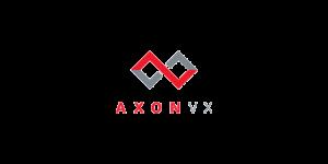 logo-axonvx
