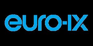 logo-euroix